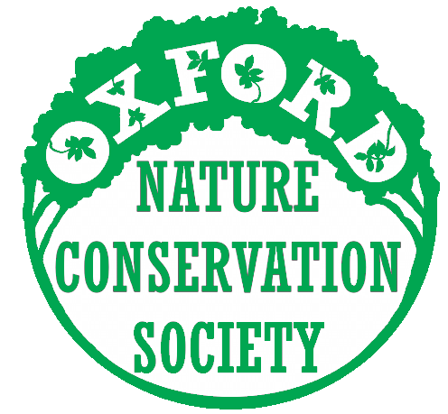 Oxford Nature Conservation Society